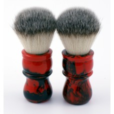 Synthetic Shaving Brush - EL-Diablo