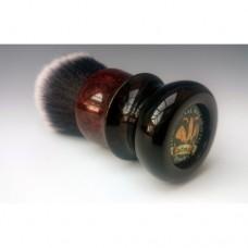 http://www.badgerandbowl.com/image/cache/catalog/M55/30mm/copper-black-2-500x500-228x228.jpg
