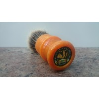 Butterscotch M55 24mm Finest Shaving brush