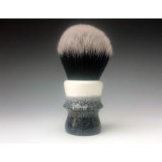 http://www.badgerandbowl.com/image/cache/catalog/M55/tuxedo/30mm-tuxedo-shaving-brush-with-black-and-white-a3944-228x228.jpg