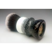 26mm Chubby Type Shaving brush - Silvertip