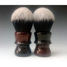 http://www.badgerandbowl.com/image/cache/catalog/M55/tuxedo/copper-black-4-228x228.jpg