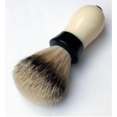 http://www.badgerandbowl.com/image/cache/catalog/bell-style/bell-shaving-brush-black-ivory-26mm-silvertip-a3777-228x228.jpg