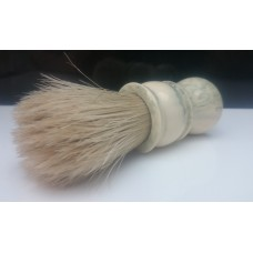 L7 -27mm Boar - Grained Ivory