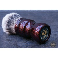 L7-Red-Carbon-26-Silvertip-HMW