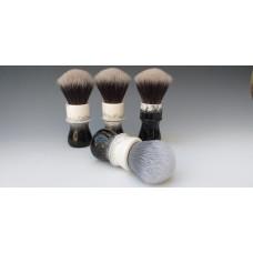 http://www.badgerandbowl.com/image/cache/catalog/monarch/group-black-white-brushes-228x228.jpg
