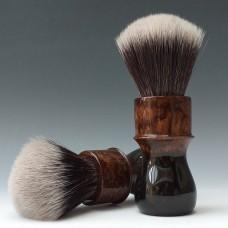 http://www.badgerandbowl.com/image/cache/catalog/monarch/monarch-black-bronze-10-228x228.jpg