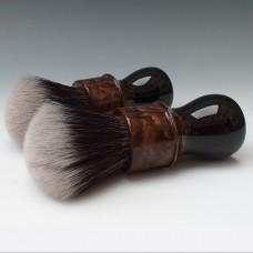 http://www.badgerandbowl.com/image/cache/catalog/monarch/monarch-black-bronze-8-228x228.jpg