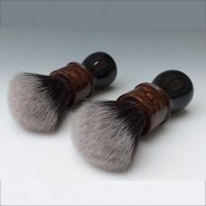 http://www.badgerandbowl.com/image/cache/catalog/monarch/monarch-black-bronze-9-228x228.jpg