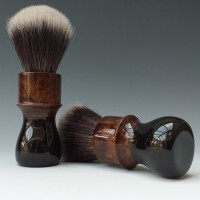 Black -Copper -Synthetic