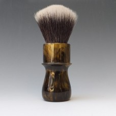 cadman brush