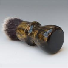 http://www.badgerandbowl.com/image/cache/catalog/monarch/monarch-black-gold-2-228x228.jpg