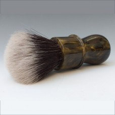 http://www.badgerandbowl.com/image/cache/catalog/monarch/monarch-black-gold-3-228x228.jpg