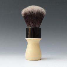 http://www.badgerandbowl.com/image/cache/catalog/monarch/monarch-black-ivory-228x228.jpg