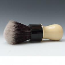 http://www.badgerandbowl.com/image/cache/catalog/monarch/monarch-black-ivory-4-228x228.jpg