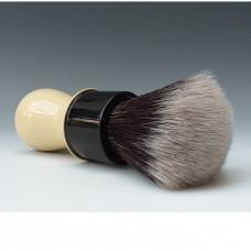http://www.badgerandbowl.com/image/cache/catalog/monarch/monarch-black-ivory-5-228x228.jpg