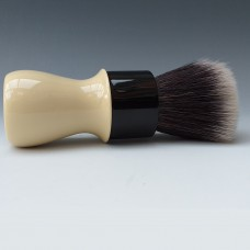 http://www.badgerandbowl.com/image/cache/catalog/monarch/monarch-black-ivory-7-228x228.jpg
