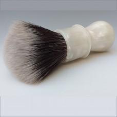 http://www.badgerandbowl.com/image/cache/catalog/monarch/monarch-pearl-white-2-228x228.jpg