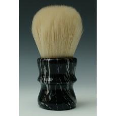 http://www.badgerandbowl.com/image/cache/catalog/stock/30mm-cashmere-m55-2-228x228.jpg