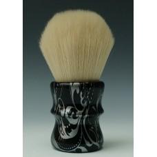 http://www.badgerandbowl.com/image/cache/catalog/stock/30mm-cashmere-m55-228x228.jpg