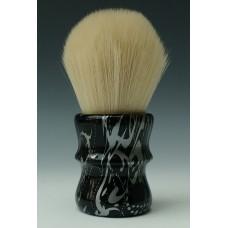 http://www.badgerandbowl.com/image/cache/catalog/stock/30mm-cashmere-m55-3-228x228.jpg