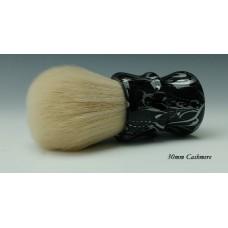 http://www.badgerandbowl.com/image/cache/catalog/stock/30mm-cashmere-m55-4-228x228.jpg