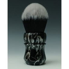 http://www.badgerandbowl.com/image/cache/catalog/stock/30mm-tuxed-m60-4-228x228.jpg