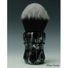 http://www.badgerandbowl.com/image/cache/catalog/stock/30mm-tuxed-m60-5-228x228.jpg