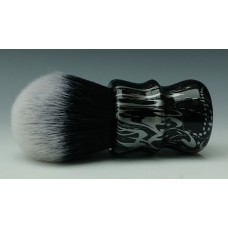 http://www.badgerandbowl.com/image/cache/catalog/stock/30mm-tuxedo-m55-2-228x228.jpg