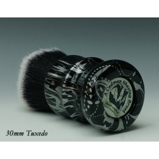 http://www.badgerandbowl.com/image/cache/catalog/stock/30mm-tuxedo-m55-228x228.jpg