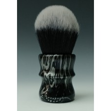 http://www.badgerandbowl.com/image/cache/catalog/stock/30mm-tuxedo-m55-3-228x228.jpg