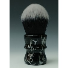 http://www.badgerandbowl.com/image/cache/catalog/stock/30mm-tuxedo-m55-4-228x228.jpg