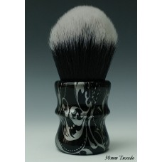 http://www.badgerandbowl.com/image/cache/catalog/stock/30mm-tuxedo-m55-5-228x228.jpg