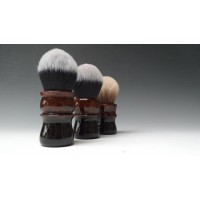 pre-made brushes
