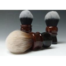 http://www.badgerandbowl.com/image/cache/catalog/synthetics/copper-set4-228x228.jpg