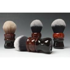 http://www.badgerandbowl.com/image/cache/catalog/synthetics/copper-set5-228x228.jpg